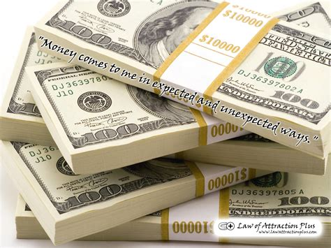 i like money the secrets to actually money with books of attraction quotes money quotesgram