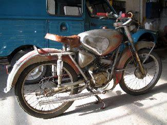 Motorrad Teile Verchromen Kosten by Moped Tank Verchromen Reparatur Von Autoersatzteilen