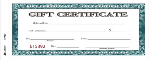 Cleaning Award Certificates Exles Just B Cause Gift Certificate Template Gftlz