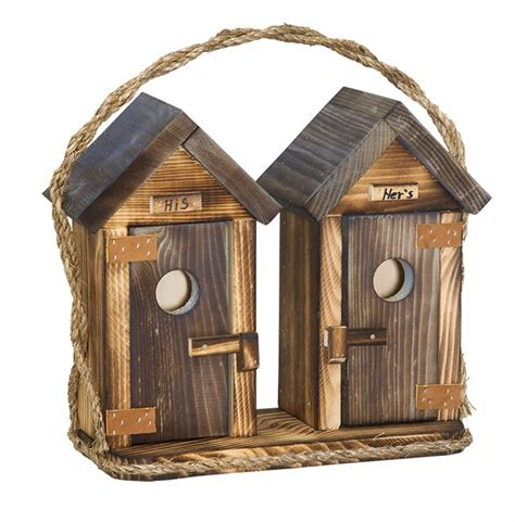 out house plans free woodwork birdhouse outhouse plans pdf plans