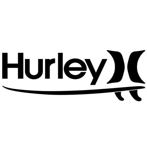 To Hurley 3 by Pegatina Hurley 3 Teleadhesivo