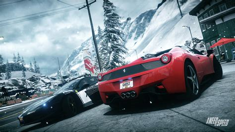 nfs wallpaper hd 1920x1080 need for speed rivals full hd wallpaper and background