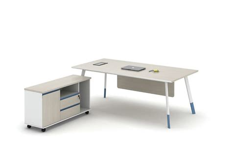 office desk with file cabinet white desk with file cabinet