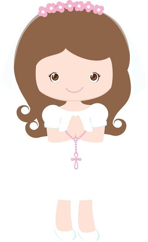 imagenes angelito llorando 14 ideas de manualidades y decoraciones para bautizos y