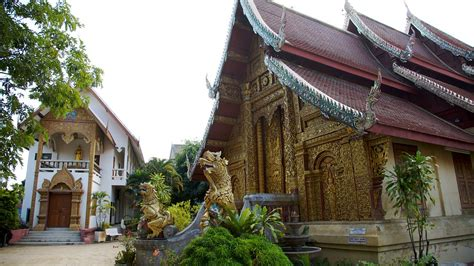 Detox Packages Chiang Mai by Chiang Mai Thailand Vacations 2017 Package Save Up To