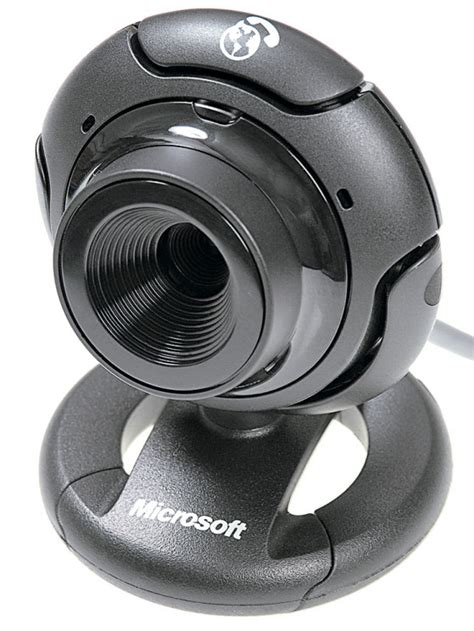web cam microsoft webcam die microsoft lifecam vx 1000 im test computer
