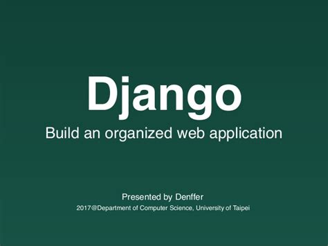 django tutorial css django introduction tutorial