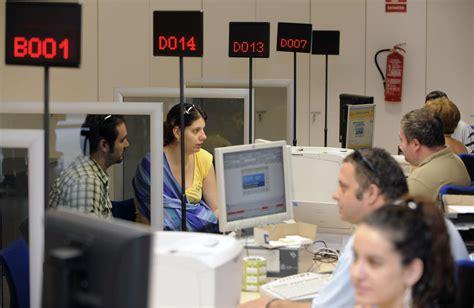 oficina de extranjeria en toledo la nueva oficina 218 nica de extranjer 237 a de murcia comienza a