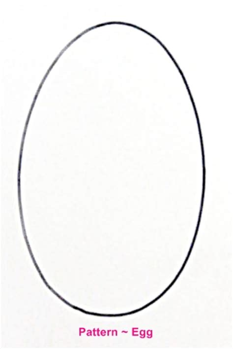 easter egg card template free jeweled easter bunny card allfreepapercrafts