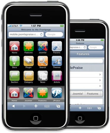 best of joomla best of joomla best of resources mobile friendly