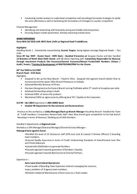 sapna mehra revised resume