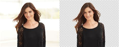 remove background from image how to remove background from images without photoshop