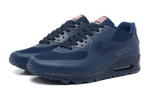 Nike Airmax Usa 7 nike air max usa cercaspartiti it