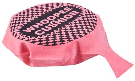 Ridleys Whoopee Cushion Truffleshuffle Com