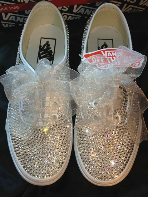 vans wedding sneakers vans wedding shoes collection weddings