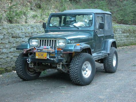 1993 Jeep Value Jeep Grand Resale Values Autos Post