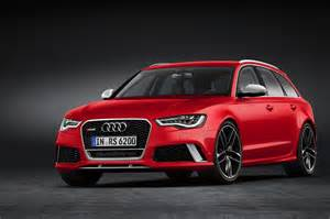 all cars logo hd four new audi rs models for 2013