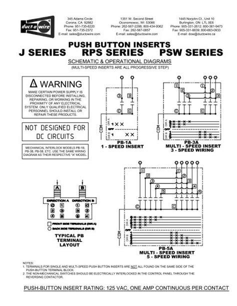 Phone Terminal Block Wiring Diagram - Wiring Diagram