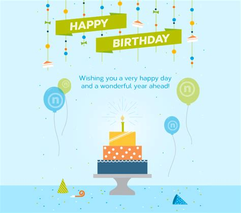 Happy Birthday Wishes For Ceo It Should Be Illegal For Student Loan Companies To Wish