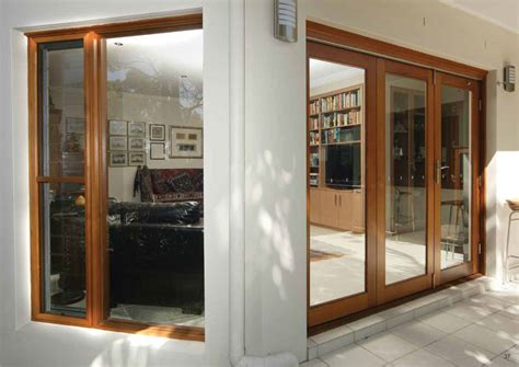 glass doors and windows adelaide eurostyle windows and doors timber windows and doors