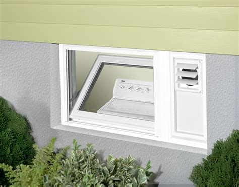 what are the different styles of replacement windows
