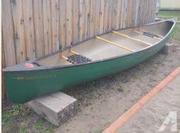 moosehead lake boat rentals boat rentals greenville maine fishing wilsons on