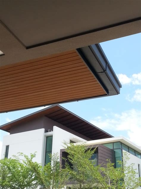 Composite Wood Ceiling by Timber Decking Wpc Ceiling Panels Wpc Decking Composite