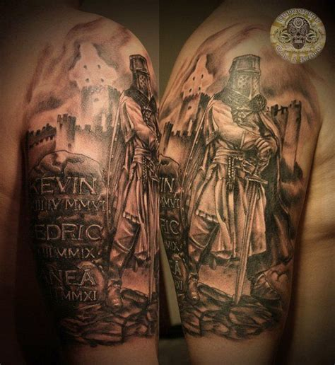 knight tattoo pinterest knight stone letterings by 2face tattoo deviantart com on