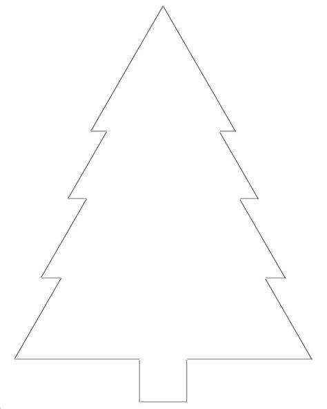 printable christmas tree tangram best 25 christmas tree template ideas on pinterest