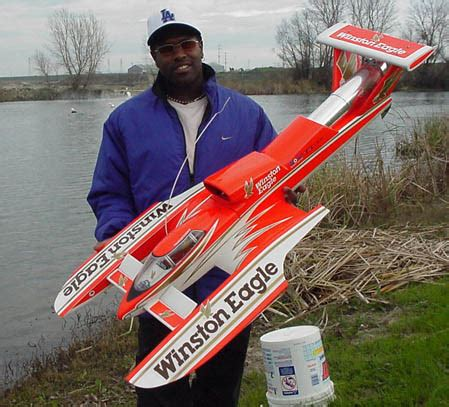 rc boats the source newton marine the best source for scale hydroplane plans