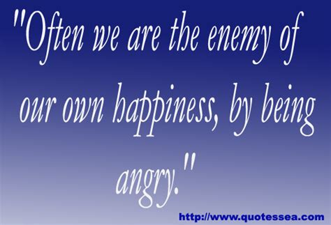 Enemy Quotes All Photos Gallery Enemy Quotes Sleeping With The Enemy