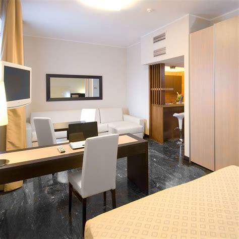 hotel con in bologna 4 stelle bologna suite hotel elite
