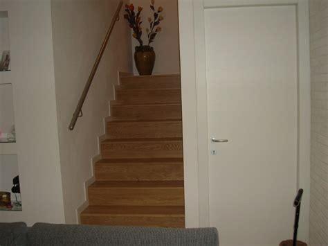 corrimano in legno corrimano in legno corrimano scale legno metallo acciaio