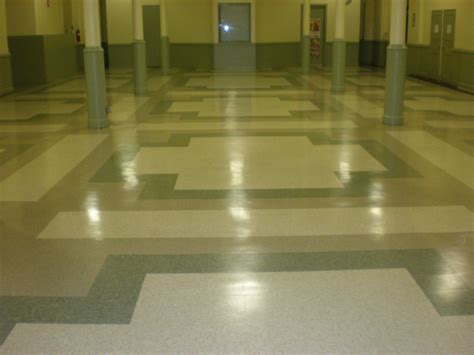 commercial flooring ceilings blinds shades manhattan ny