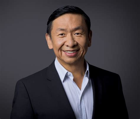 Hiway William And Mba Alumni by Vizio Founder Wang Named Commencement Speaker Alumni