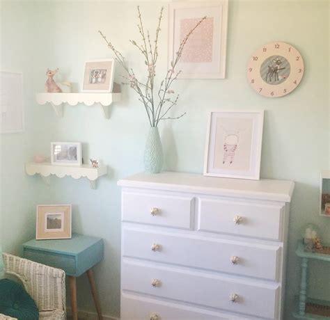 white bookcase for nursery white nursery shelf thenurseries 28 images 30 ladder shelf exles white nursery shelf