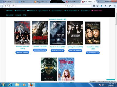 film china yang bagus ini website yang bagus untuk nonton film dalam dan luar