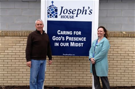 joseph s house camden nj creating housing options in camden from bank of america
