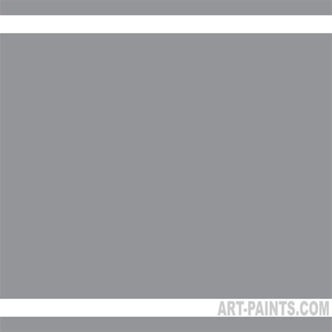 gunmetal gray plaid acrylic paints 667 gunmetal gray paint gunmetal gray color folk