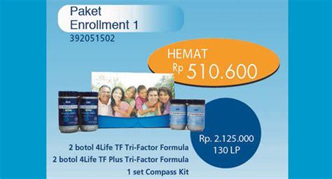 Paket 2 In 1 Plus Member Melilea Greenfield Organic Melilea Soya cara daftar bisnis 4life transfer factor info sehat keluarga
