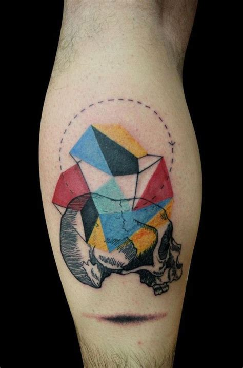 animal tattoo buzzfeed the angular pictures to pin on pinterest tattooskid