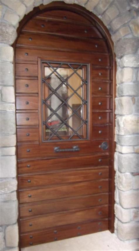 mp porte roma mod mp 311 mp porte s r l