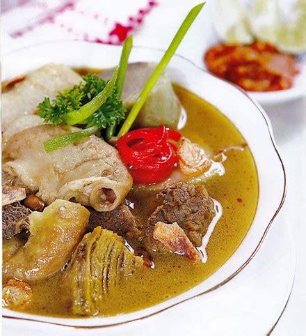 Minyak Ikan Butiran ikaboga kota singkawang resep ikan gabus pucung kaya bumbu