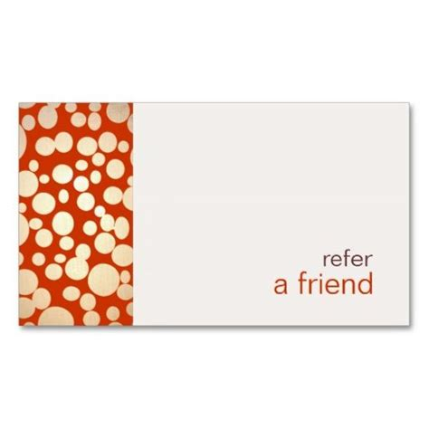 Refer A Friend Card Template Free by 1000 Images About Coupon Card Templates On