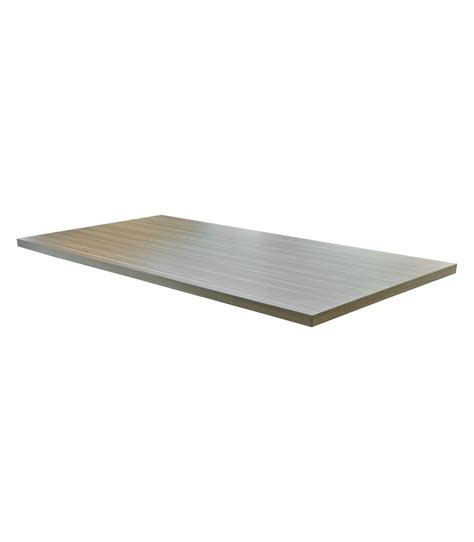 Melamine Table Top by Melamine Table Top Laurensthoughts