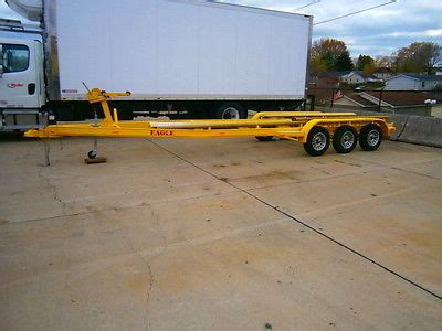 boat trailer axles virginia west virginia parkersburg rvs for sale