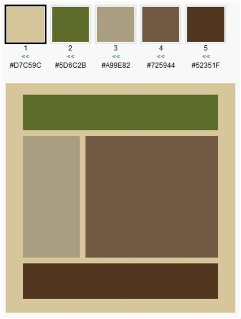green color schemes for living room green and brown living room color scheme living room