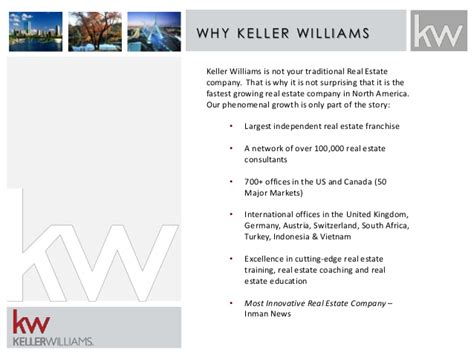 realtor listing presentation template fallon listing presentation exle