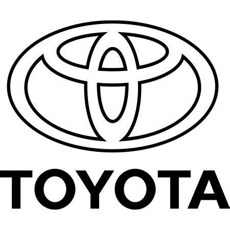 toyota service logo toyota rav4 all service pricing field s car centre