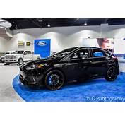 March 28 2016 • 2048 &215 1359 Denver Auto Show Highlights